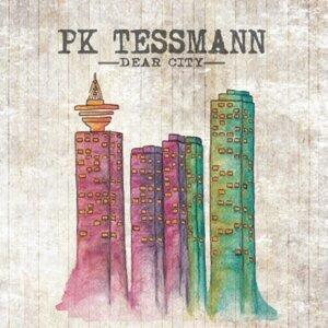 PK Tessmann 歌手頭像