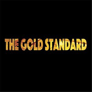 The Gold Standard 歌手頭像