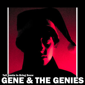 Gene & The Genies 歌手頭像