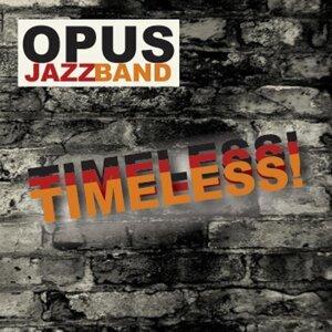 Opus Jazz Band 歌手頭像