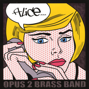 Opus 2 Brass Band 歌手頭像
