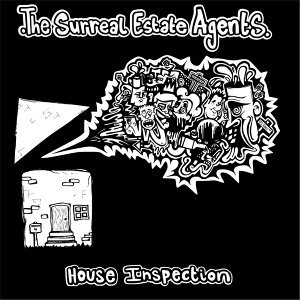 The Surreal Estate Agents 歌手頭像