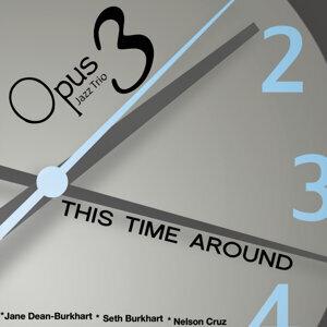 Opus 3 Jazz Trio 歌手頭像
