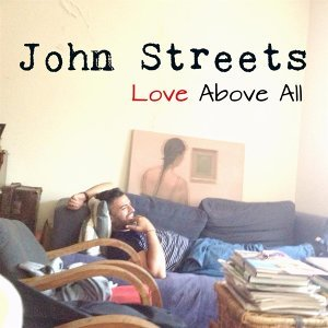 John Streets 歌手頭像