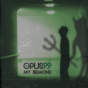 Opus 99 歌手頭像