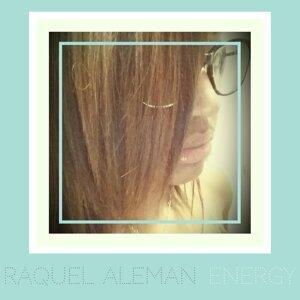 Raquel Aleman 歌手頭像