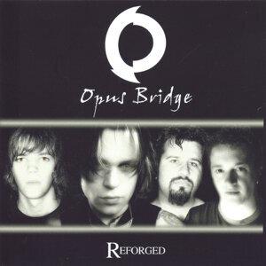 Opus Bridge 歌手頭像