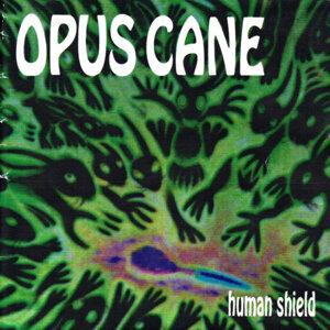 Opus Cane 歌手頭像