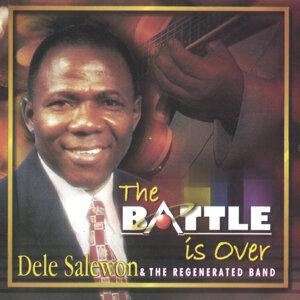 Dele Salewon 歌手頭像