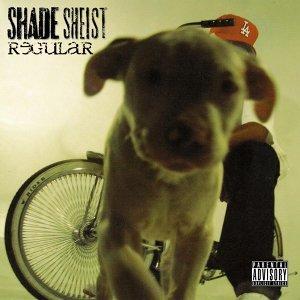 Shade Sheist 歌手頭像