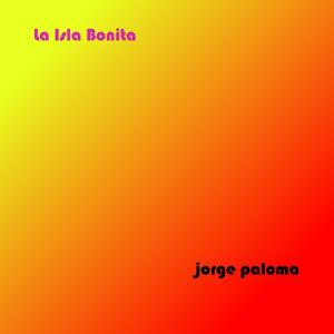 Jorge Paloma 歌手頭像