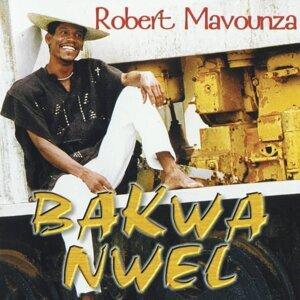 Robert Mayounza 歌手頭像