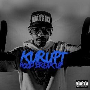 Kurupt 歌手頭像