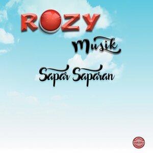 Rozy Abdillah, Vita Alvia, Kiki Anggun 歌手頭像
