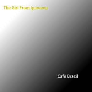Cafe Brazil 歌手頭像