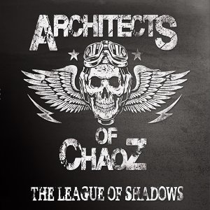Architects of Chaoz 歌手頭像