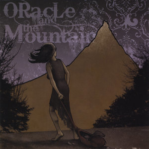 Oracle and the Mountain 歌手頭像