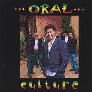 Oral Fuentes Reggae Band 歌手頭像