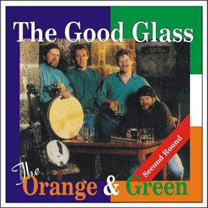 The Orange and Green 歌手頭像