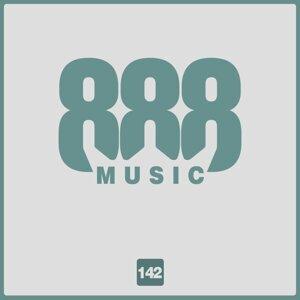 Magnum Beatman, Matt Ether, Michael-Li, N. Wade, Phil Fairhead, Postmen Death, Reech, Rivial, Stanislav Lanski, Stereo Sport 歌手頭像