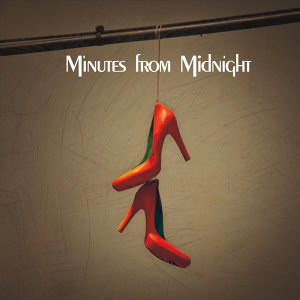 Minutes from Midnight 歌手頭像