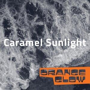 Orange Glow 歌手頭像