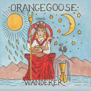 Orangegoose 歌手頭像