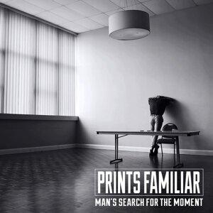 Prints Familiar 歌手頭像