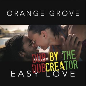 Orange Grove, Dubcreator 歌手頭像