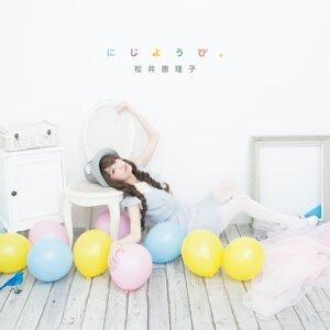 松井恵理子 歌手頭像