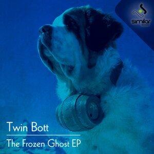Twin Bott 歌手頭像