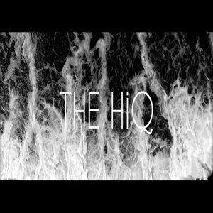 The Hiq, Kristaps Čimbars, Mareks Radzēvičs 歌手頭像
