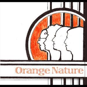 Orange Nature 歌手頭像