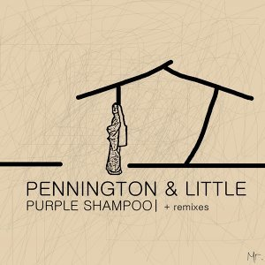 Pennington & Little 歌手頭像