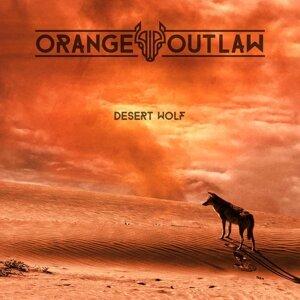 Orange Outlaw 歌手頭像