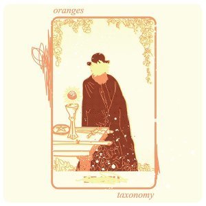Oranges 歌手頭像