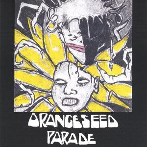 Orangeseed Parade 歌手頭像