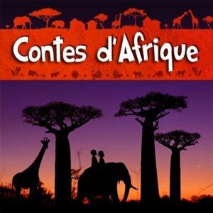 Pascal Boille, Amadou Sanfo 歌手頭像