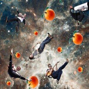 Orange Space Project 歌手頭像