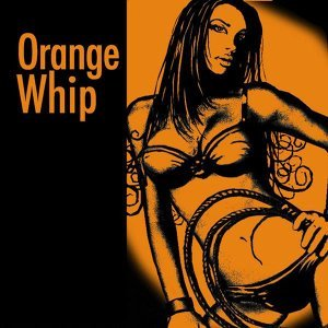 Orange Whip 歌手頭像