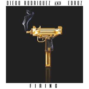 Diego Rodriguez & Edroz 歌手頭像