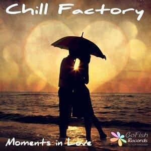 Chill Factory 歌手頭像