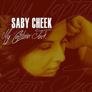 Saby Cheek 歌手頭像