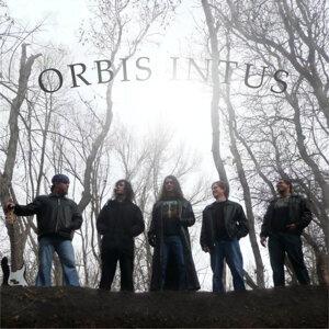 Orbis Intus 歌手頭像