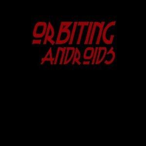 Orbiting Androids 歌手頭像