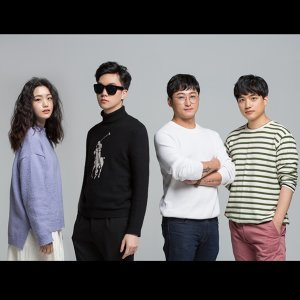 The Night Of Seokyo (서교동의 밤) 歌手頭像