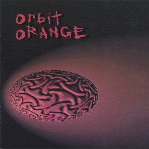 ORBIT ORANGE 歌手頭像