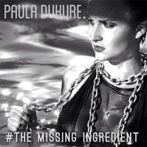 Paula Dukure 歌手頭像