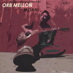 Orb Mellon 歌手頭像