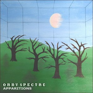 Orby Spectre 歌手頭像